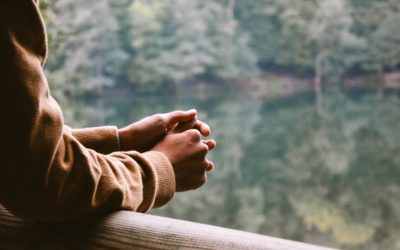 How to Use Mindfulness to Unwind Anxiety (With a Free Meditation)